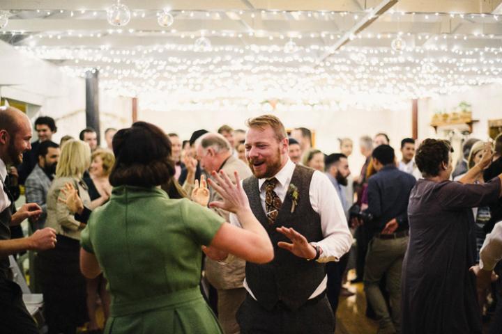 melbourne_weddings_all_grownupwedddings_canberra_wedding_photographers_004