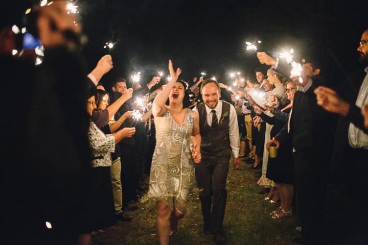 melbourne_weddings_all_grownupwedddings_canberra_wedding_photographers_008