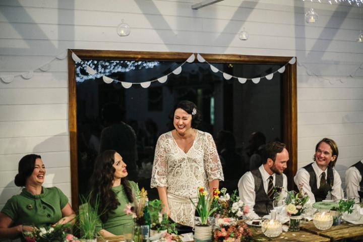 melbourne_weddings_all_grownupwedddings_canberra_wedding_photographers_012
