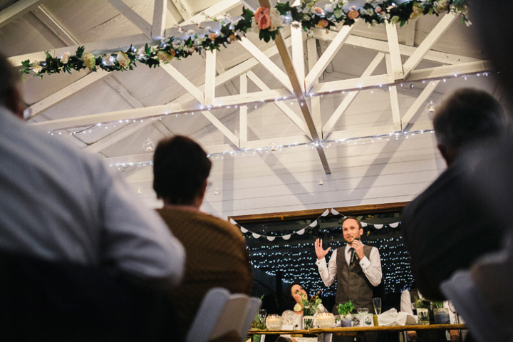 melbourne_weddings_all_grownupwedddings_canberra_wedding_photographers_014
