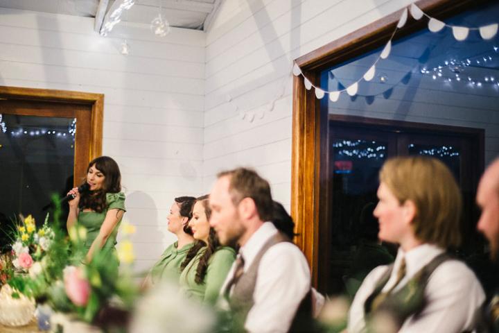 melbourne_weddings_all_grownupwedddings_canberra_wedding_photographers_029