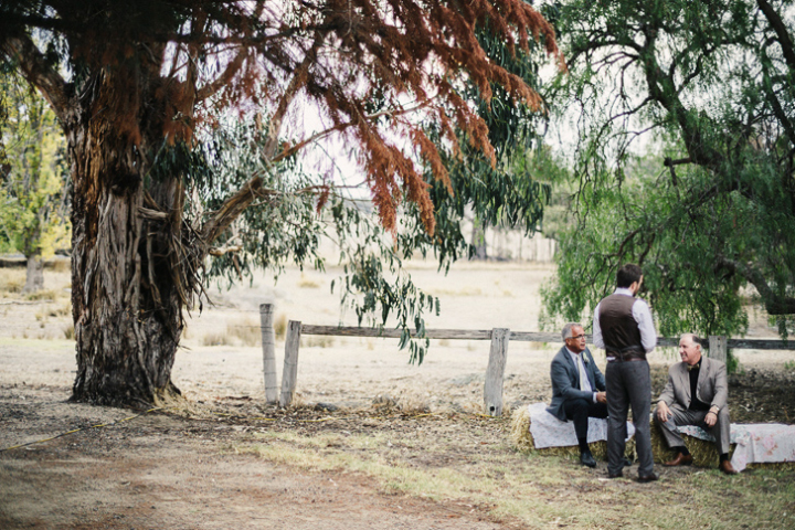 melbourne_weddings_all_grownupwedddings_canberra_wedding_photographers_035
