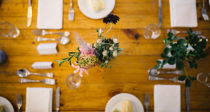 melbourne_weddings_all_grownupwedddings_canberra_wedding_photographers_039