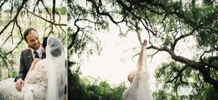 melbourne_weddings_all_grownupwedddings_canberra_wedding_photographers_042
