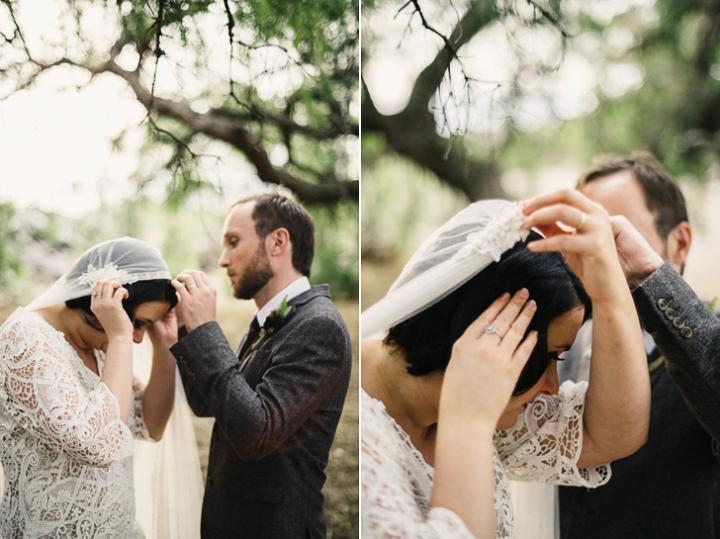 melbourne_weddings_all_grownupwedddings_canberra_wedding_photographers_044