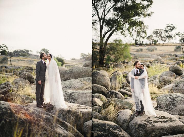 melbourne_weddings_all_grownupwedddings_canberra_wedding_photographers_056