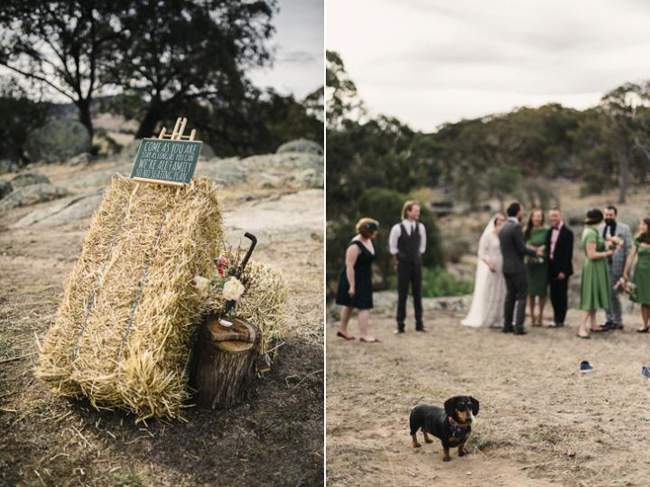 melbourne_weddings_all_grownupwedddings_canberra_wedding_photographers_069