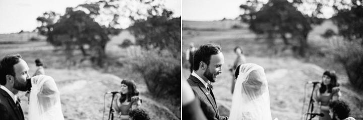 melbourne_weddings_all_grownupwedddings_canberra_wedding_photographers_075