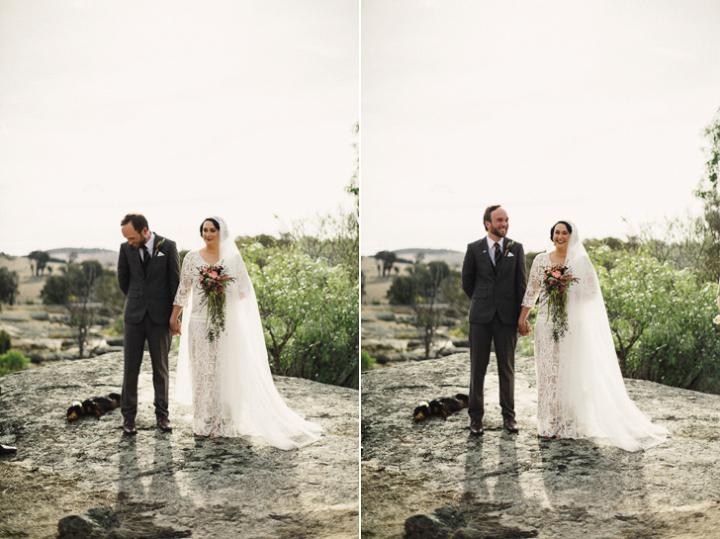 melbourne_weddings_all_grownupwedddings_canberra_wedding_photographers_086