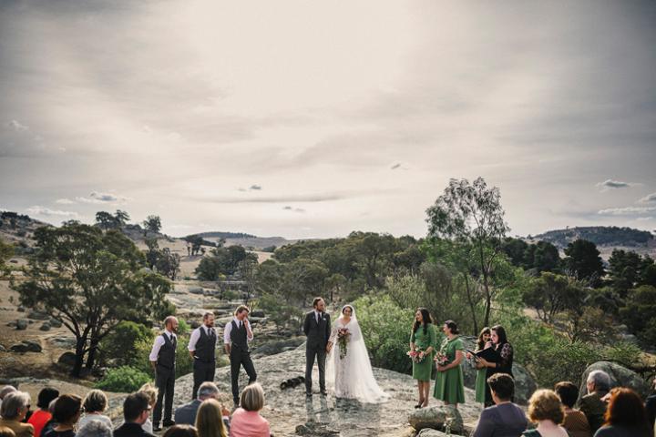melbourne_weddings_all_grownupwedddings_canberra_wedding_photographers_087