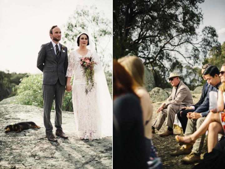 melbourne_weddings_all_grownupwedddings_canberra_wedding_photographers_090
