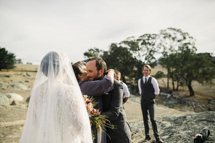 melbourne_weddings_all_grownupwedddings_canberra_wedding_photographers_094