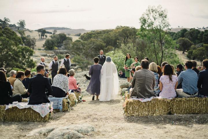 melbourne_weddings_all_grownupwedddings_canberra_wedding_photographers_096