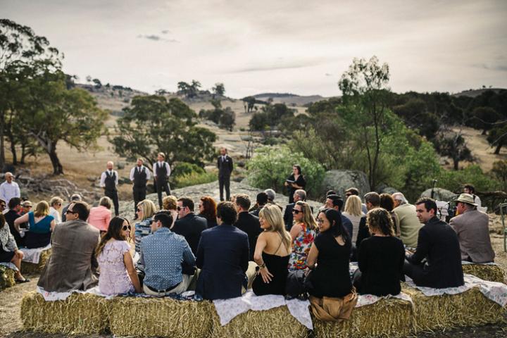 melbourne_weddings_all_grownupwedddings_canberra_wedding_photographers_104