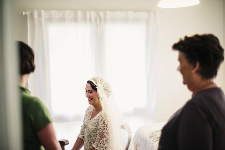 melbourne_weddings_all_grownupwedddings_canberra_wedding_photographers_109