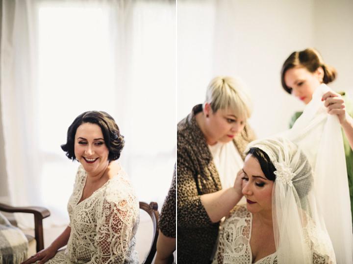 melbourne_weddings_all_grownupwedddings_canberra_wedding_photographers_110