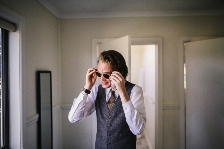 melbourne_weddings_all_grownupwedddings_canberra_wedding_photographers_120