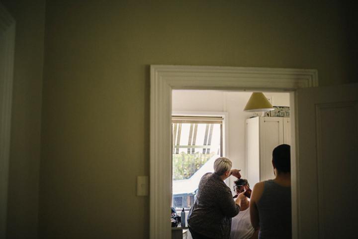 melbourne_weddings_all_grownupwedddings_canberra_wedding_photographers_159
