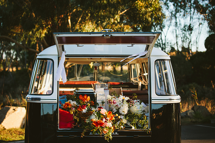 Sydney wedding photographer_03