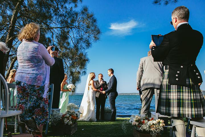 Sydney wedding photographer_08