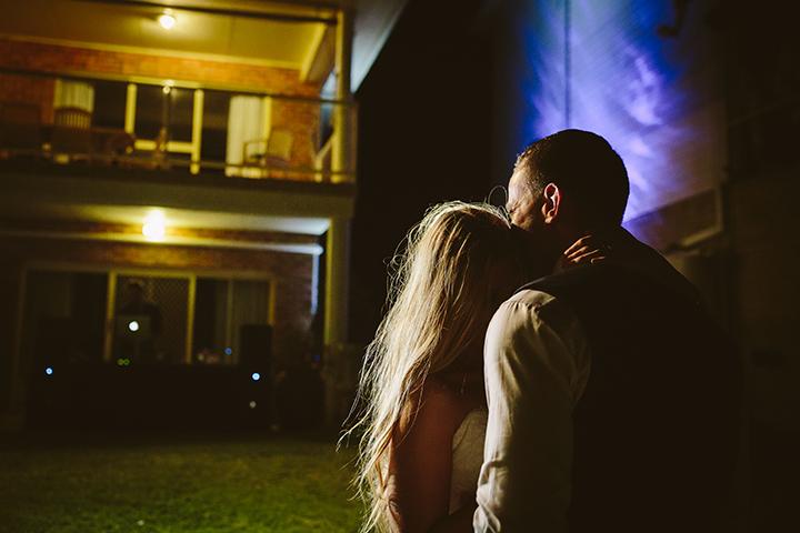Sydney wedding photographer_12