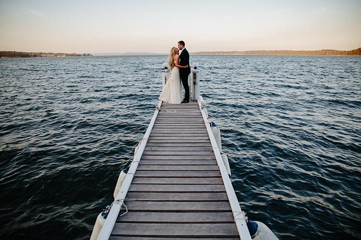 Sydney wedding photographer_19