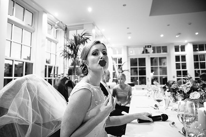 Sydney wedding photographer_23