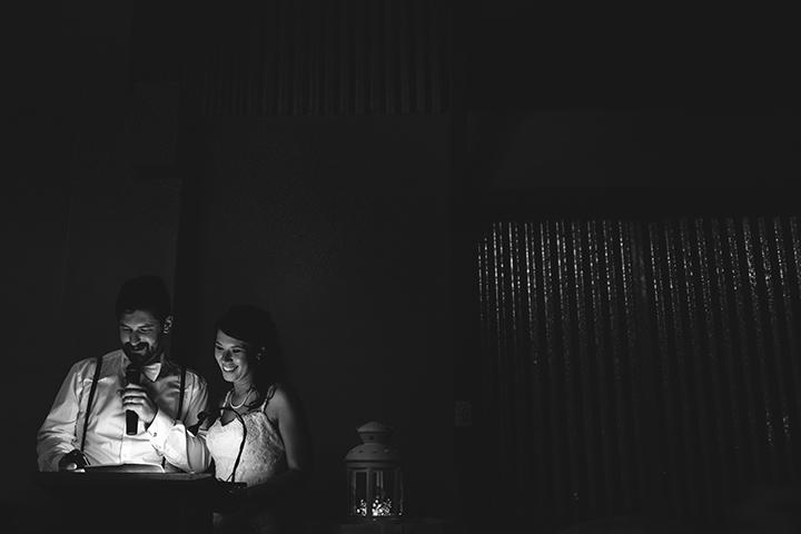Sydney wedding photographer_28