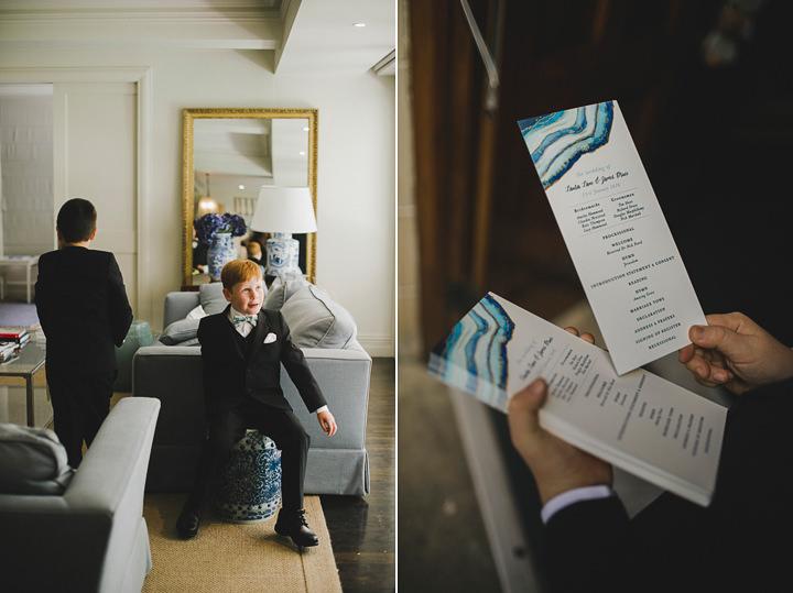 sydney_weddings_Shore_Chapel_Simmer_on_the_bay_photography_sydney_ferry_wedding_allgrownupweddings_laura_james_boat_wedding_simmer_on_the_bay_weddings_002