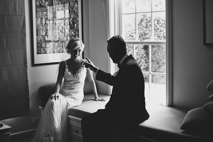 sydney_weddings_Shore_Chapel_Simmer_on_the_bay_photography_sydney_ferry_wedding_allgrownupweddings_laura_james_boat_wedding_simmer_on_the_bay_weddings_012