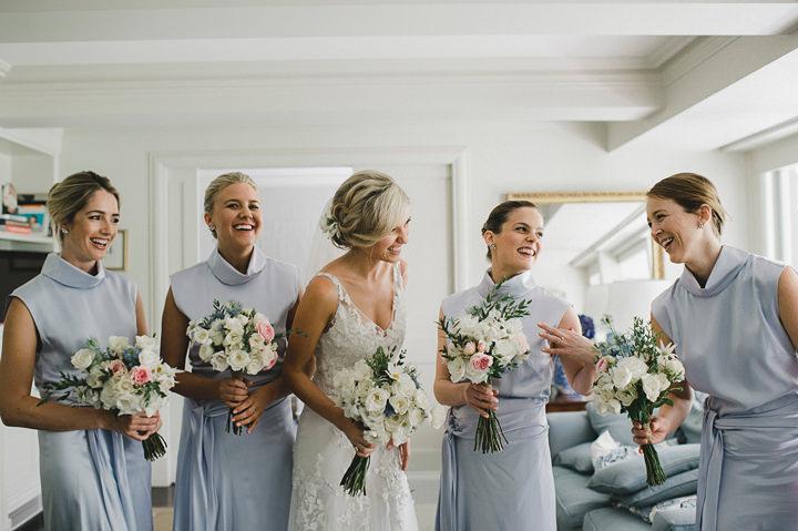 sydney_weddings_Shore_Chapel_Simmer_on_the_bay_photography_sydney_ferry_wedding_allgrownupweddings_laura_james_boat_wedding_simmer_on_the_bay_weddings_014