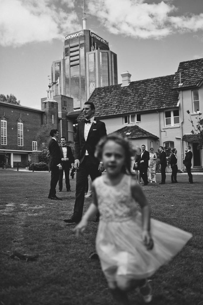 sydney_weddings_Shore_Chapel_Simmer_on_the_bay_photography_sydney_ferry_wedding_allgrownupweddings_laura_james_boat_wedding_simmer_on_the_bay_weddings_025