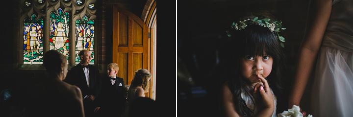 sydney_weddings_Shore_Chapel_Simmer_on_the_bay_photography_sydney_ferry_wedding_allgrownupweddings_laura_james_boat_wedding_simmer_on_the_bay_weddings_027
