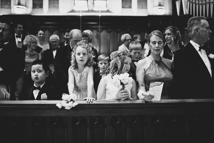 sydney_weddings_Shore_Chapel_Simmer_on_the_bay_photography_sydney_ferry_wedding_allgrownupweddings_laura_james_boat_wedding_simmer_on_the_bay_weddings_039