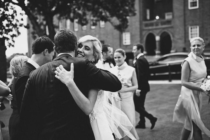 sydney_weddings_Shore_Chapel_Simmer_on_the_bay_photography_sydney_ferry_wedding_allgrownupweddings_laura_james_boat_wedding_simmer_on_the_bay_weddings_048