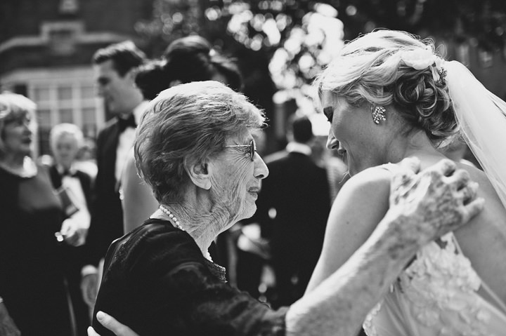 sydney_weddings_Shore_Chapel_Simmer_on_the_bay_photography_sydney_ferry_wedding_allgrownupweddings_laura_james_boat_wedding_simmer_on_the_bay_weddings_050
