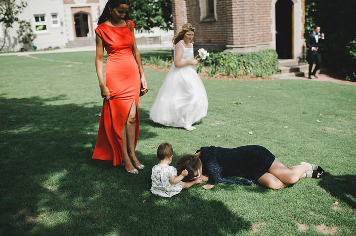 sydney_weddings_Shore_Chapel_Simmer_on_the_bay_photography_sydney_ferry_wedding_allgrownupweddings_laura_james_boat_wedding_simmer_on_the_bay_weddings_054