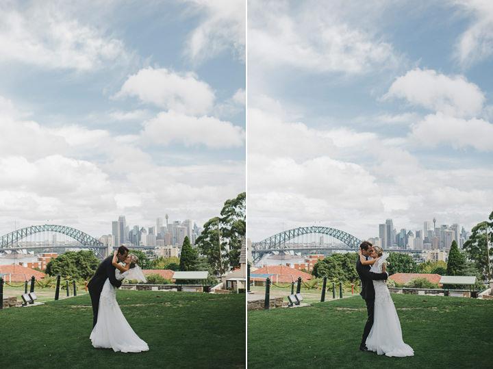 sydney_weddings_Shore_Chapel_Simmer_on_the_bay_photography_sydney_ferry_wedding_allgrownupweddings_laura_james_boat_wedding_simmer_on_the_bay_weddings_057