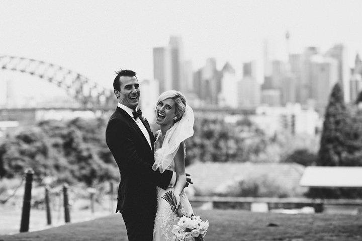 sydney_weddings_Shore_Chapel_Simmer_on_the_bay_photography_sydney_ferry_wedding_allgrownupweddings_laura_james_boat_wedding_simmer_on_the_bay_weddings_060