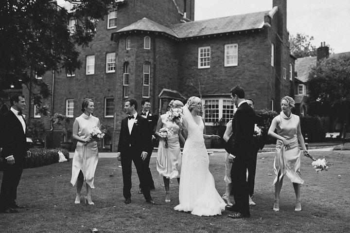 sydney_weddings_Shore_Chapel_Simmer_on_the_bay_photography_sydney_ferry_wedding_allgrownupweddings_laura_james_boat_wedding_simmer_on_the_bay_weddings_063