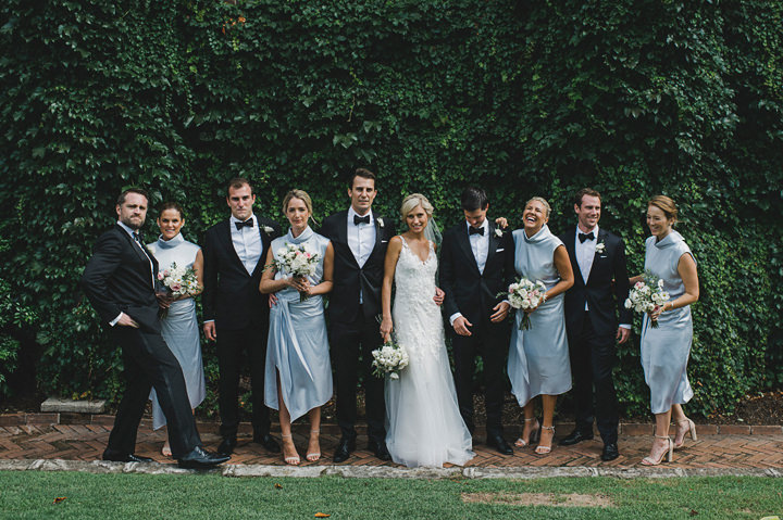 sydney_weddings_Shore_Chapel_Simmer_on_the_bay_photography_sydney_ferry_wedding_allgrownupweddings_laura_james_boat_wedding_simmer_on_the_bay_weddings_064