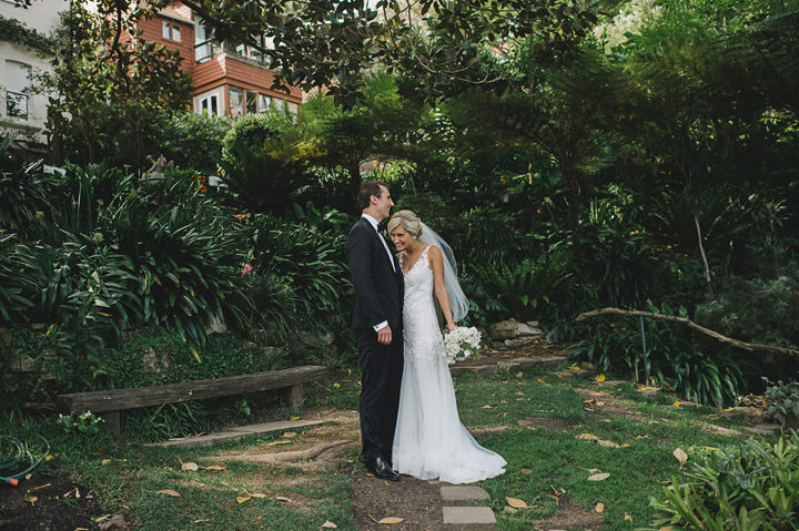 sydney_weddings_Shore_Chapel_Simmer_on_the_bay_photography_sydney_ferry_wedding_allgrownupweddings_laura_james_boat_wedding_simmer_on_the_bay_weddings_069