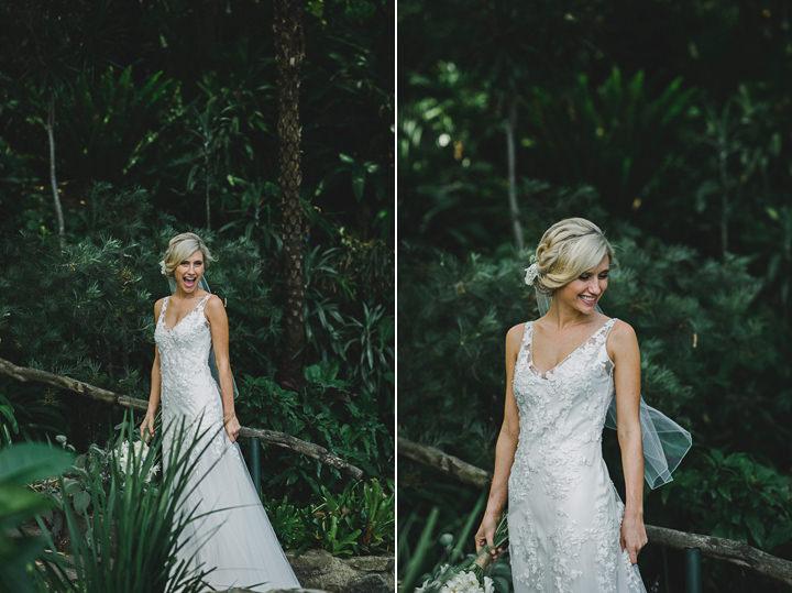 sydney_weddings_Shore_Chapel_Simmer_on_the_bay_photography_sydney_ferry_wedding_allgrownupweddings_laura_james_boat_wedding_simmer_on_the_bay_weddings_070