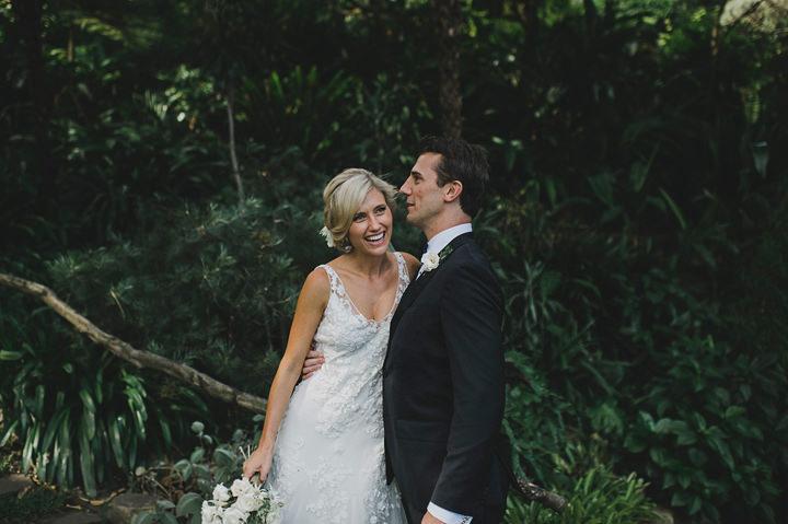 sydney_weddings_Shore_Chapel_Simmer_on_the_bay_photography_sydney_ferry_wedding_allgrownupweddings_laura_james_boat_wedding_simmer_on_the_bay_weddings_072