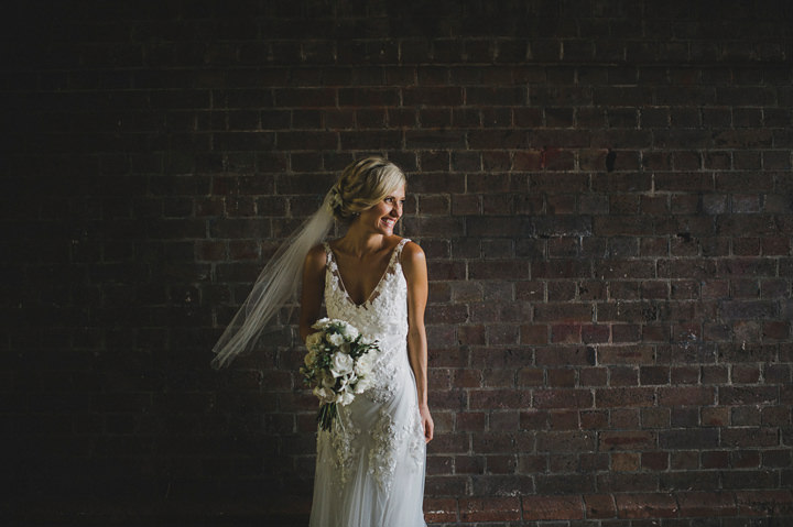 sydney_weddings_Shore_Chapel_Simmer_on_the_bay_photography_sydney_ferry_wedding_allgrownupweddings_laura_james_boat_wedding_simmer_on_the_bay_weddings_076