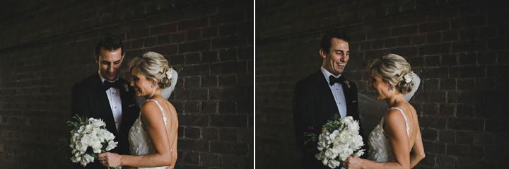 sydney_weddings_Shore_Chapel_Simmer_on_the_bay_photography_sydney_ferry_wedding_allgrownupweddings_laura_james_boat_wedding_simmer_on_the_bay_weddings_077