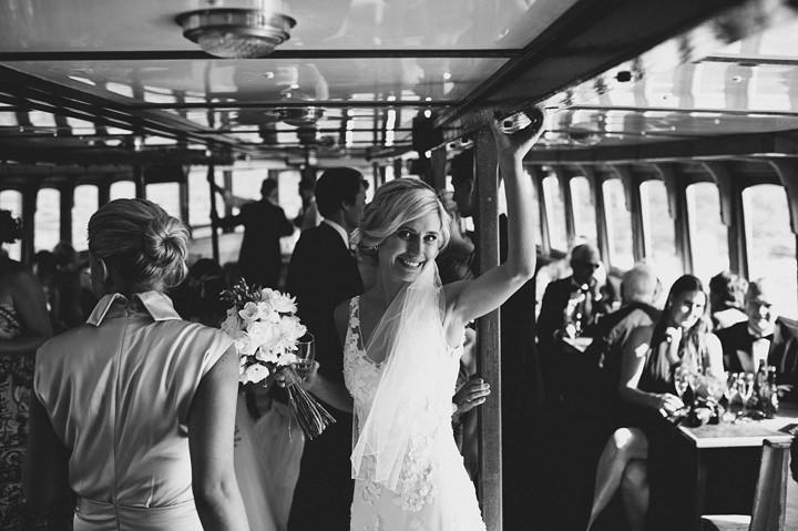 sydney_weddings_Shore_Chapel_Simmer_on_the_bay_photography_sydney_ferry_wedding_allgrownupweddings_laura_james_boat_wedding_simmer_on_the_bay_weddings_081