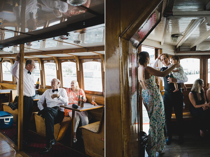 sydney_weddings_Shore_Chapel_Simmer_on_the_bay_photography_sydney_ferry_wedding_allgrownupweddings_laura_james_boat_wedding_simmer_on_the_bay_weddings_082