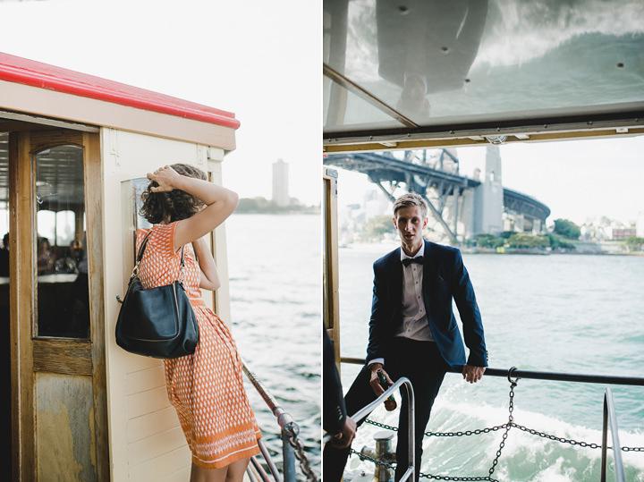 sydney_weddings_Shore_Chapel_Simmer_on_the_bay_photography_sydney_ferry_wedding_allgrownupweddings_laura_james_boat_wedding_simmer_on_the_bay_weddings_088