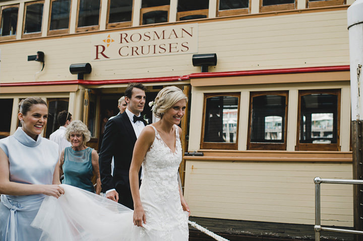 sydney_weddings_Shore_Chapel_Simmer_on_the_bay_photography_sydney_ferry_wedding_allgrownupweddings_laura_james_boat_wedding_simmer_on_the_bay_weddings_092